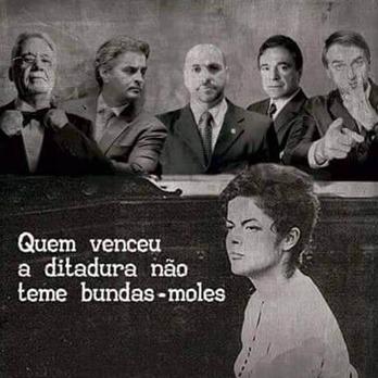 Dilma Ditadura4_n