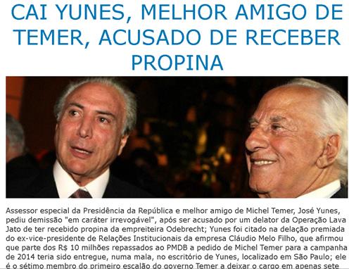 José Yunes ScreenShot_20161231092528