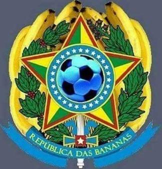 Ré Pública Bananeira