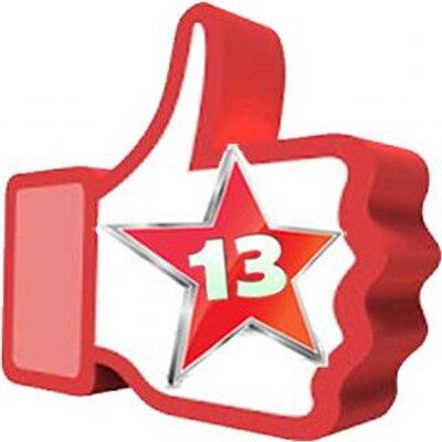 PT tem Estrela 13
