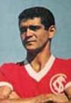 Lauricio 1972